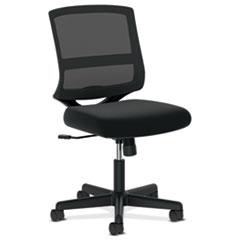 HON® VL206 Mesh Mid-Back Task Chair Thumbnail