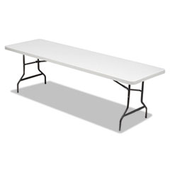 Alera® Resin Banquet Folding Table Thumbnail