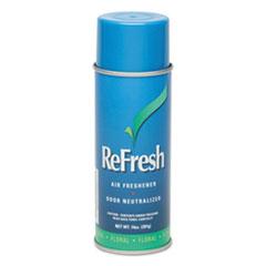 AbilityOne® SKILCRAFT® ReFresh Air Freshener--General Purpose Thumbnail