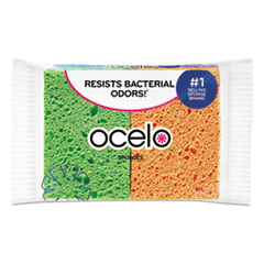 ocelo™ Sponge with 3M StayFresh™ Technology Thumbnail