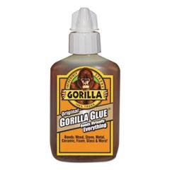 Gorilla Glue® Original Formula Glue Thumbnail