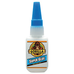 Gorilla Glue® Super Glue Thumbnail