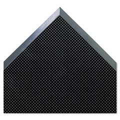 Crown Mat-A-Dor™ Entrance Scraper Mat Thumbnail