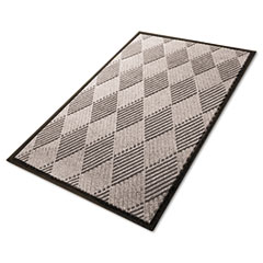Crown Super-Soaker™ Diamond Wiper/Scraper Mat Thumbnail