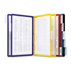 Durable® VARIO® Wall Reference System Thumbnail