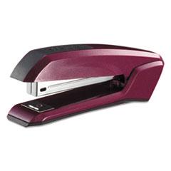 Bostitch® Ascend Stapler, 20-Sheet Capacity, Magenta