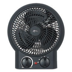 Alera® Heater Fan Thumbnail