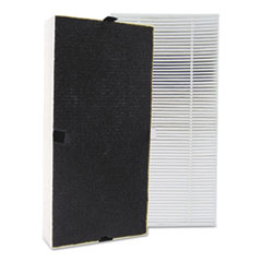 Honeywell HEPAClean Replacement Filter Thumbnail