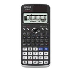 Casio® FX-991EX Advanced Scientific Calculator, 15-Digit LCD