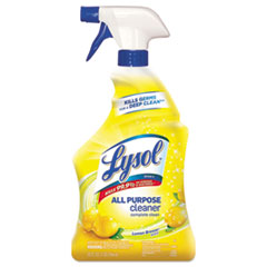 LYSOL® Brand Ready-to-Use All-Purpose Cleaner