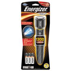Energizer® Vision HD, AA, Metal