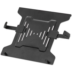 Fellowes® Laptop Arm Accessory Thumbnail