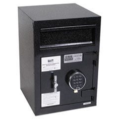 FireKing® Depository Security Safe