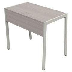 Linea Italia® Klin Desk Thumbnail