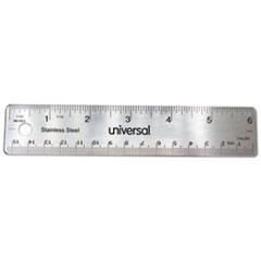 UNV59026 Thumbnail