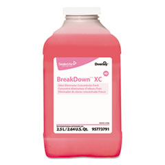 Diversey™ Breakdown™ Odor Eliminator
