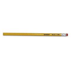 Dixon® No. 2 Pencil Thumbnail