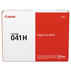 CNM0453C001 Thumbnail