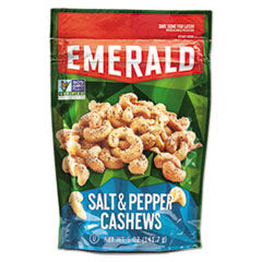 Emerald® Snack Nuts