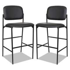 Alera® Sorrento Series Stool