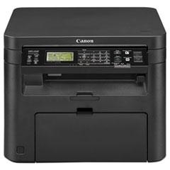 Canon® imageCLASS D570 Multifunction Wireless Duplex Laser Copier, Copy/Print/Scan