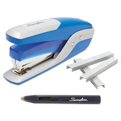 Swingline® Quick Touch™ Stapler Value Pack Thumbnail