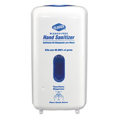 Clorox® Hand Sanitizer Touchless Dispenser