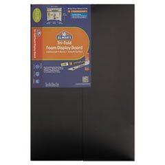 Elmer's® Premium Foam Display Board