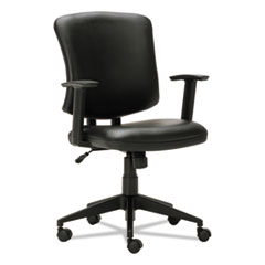 Alera® Everyday Task Office Chair