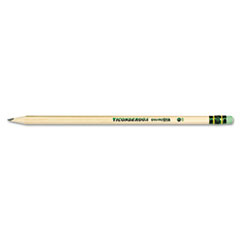 Ticonderoga® EnviroStiks™ Pencil Thumbnail