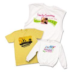 Avery® Fabric Transfers