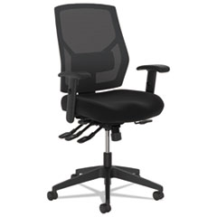 HON® VL582 High-Back Task Chair Thumbnail