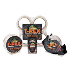 T-REX® Packaging Tape