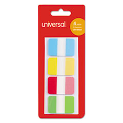 UNV99020 Thumbnail