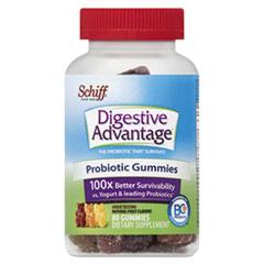 Digestive Advantage® Probiotic Gummies