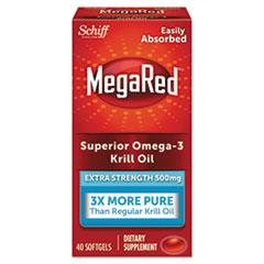 MEG98092EA Thumbnail