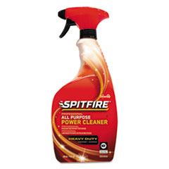 Diversey™ Spitfire All Purpose Power Cleaner