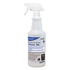 Diversey™ Glance NA Spray Bottle