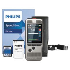 PSPDPM700002 image