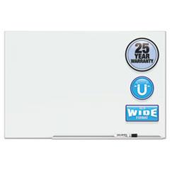 Quartet® Element™ Framed Magnetic Glass Dry-Erase Boards Thumbnail
