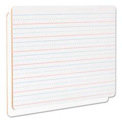 Universal® Lap/Learning Dry-Erase Board Thumbnail