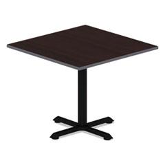 Alera® Reversible Laminate Table Top