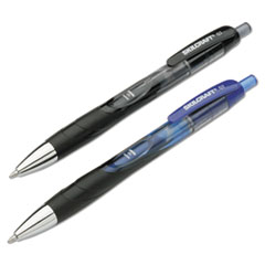 AbilityOne® SKILCRAFT® VISTA Secure Gel Pen Thumbnail