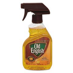 OLD ENGLISH® Lemon Oil