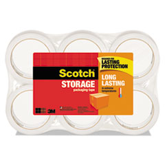 Scotch® Storage Tape Thumbnail