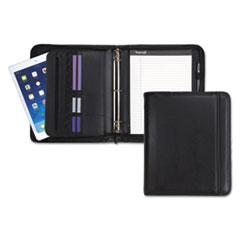 Samsill® Professional Zipper Binder with iPad® Pocket Thumbnail