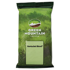 Green Mountain Coffee® Nantucket Blend, 2.2 oz Pack, 50 Packs/Case
