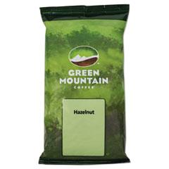 Green Mountain Coffee® Hazelnut Coffee Fraction Packs, 2.2oz, 50/Carton