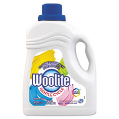 WOOLITE® Gentle Cycle Laundry Detergent