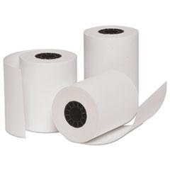Universal® Bond Paper Rolls